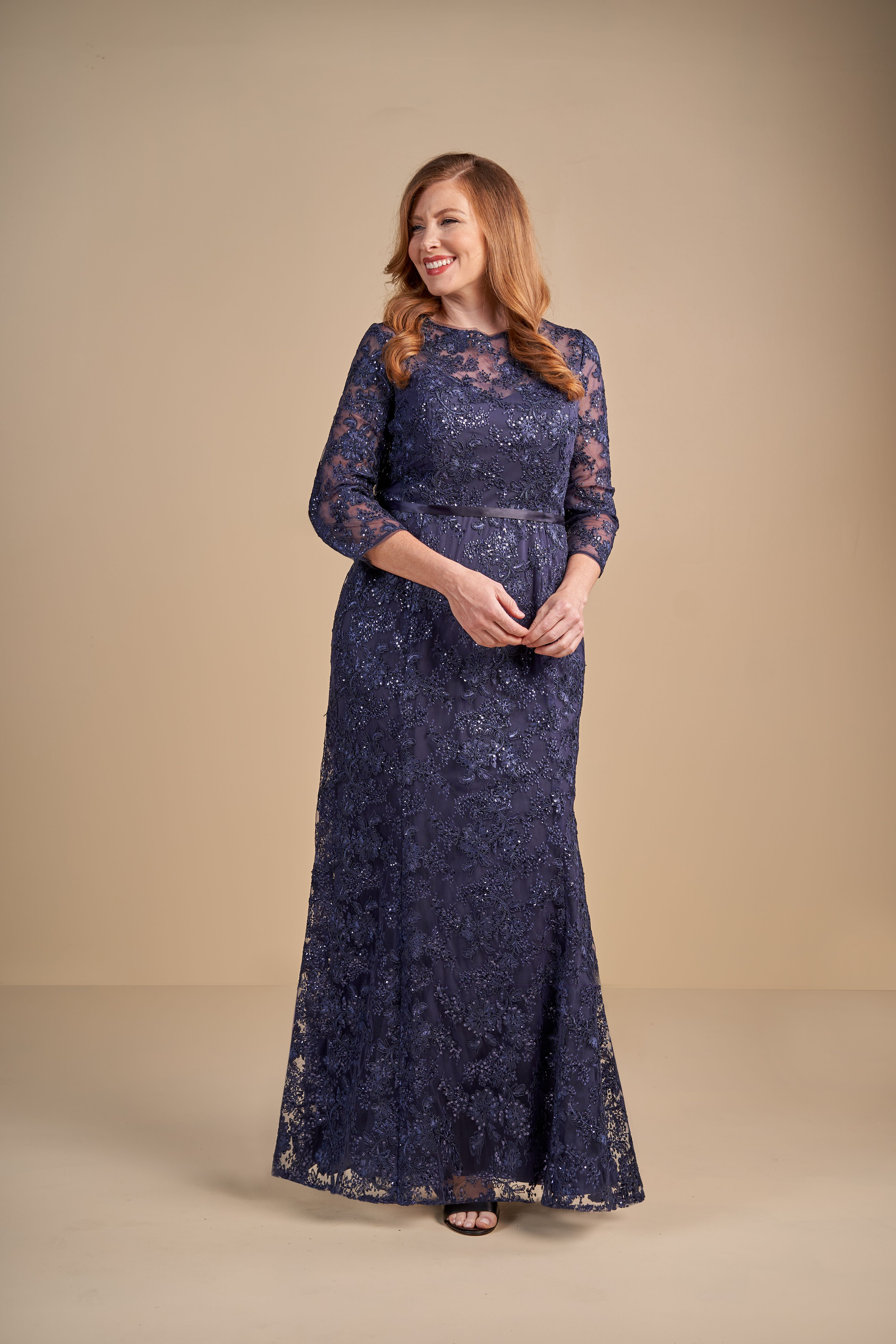 Plus Size Jade Gorgeous Mother Of The Bride Dress Made With Chelsea Lace With Stretch Lining Beaut Mother Of The Bride Gown Mob Dresses Womens Shift Dresses [ 6000 x 4000 Pixel ]