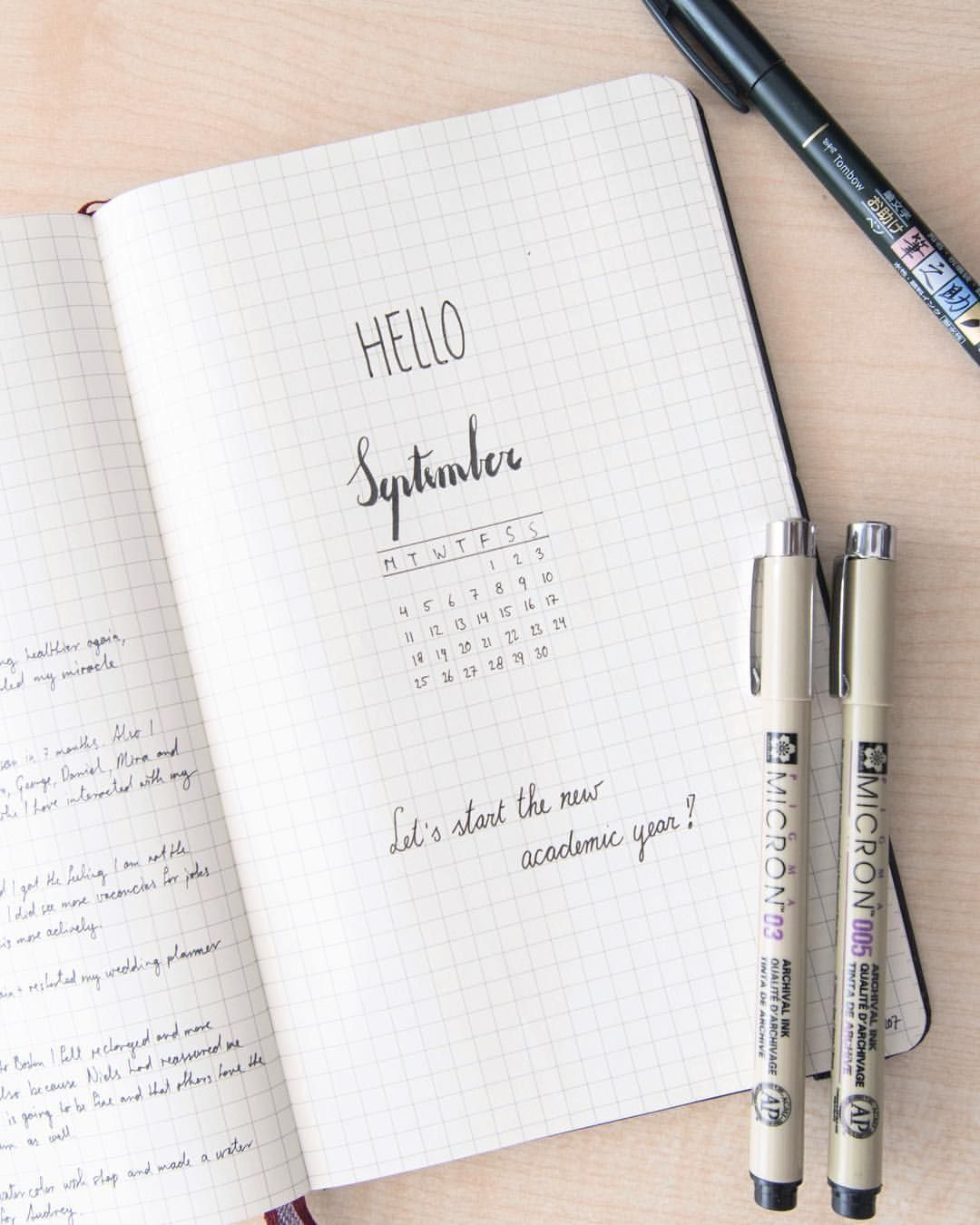 Hello September, hello bullet journal  Hello September, hello bullet journal #helloseptember Hello September, hello bullet journal  Hello September, hello bullet journal #helloseptember Hello September, hello bullet journal  Hello September, hello bullet journal #helloseptember Hello September, hello bullet journal  Hello September, hello bullet journal #helloseptember