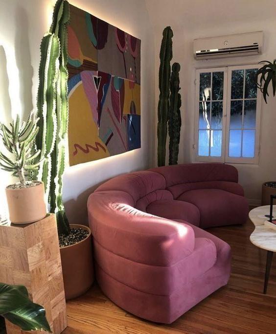 Home Interior Wood #homedecor #homedecorideas #decorideas #decor #livingroom.Home Interior Wood  #homedecor #homedecorideas #decorideas #decor #livingroom