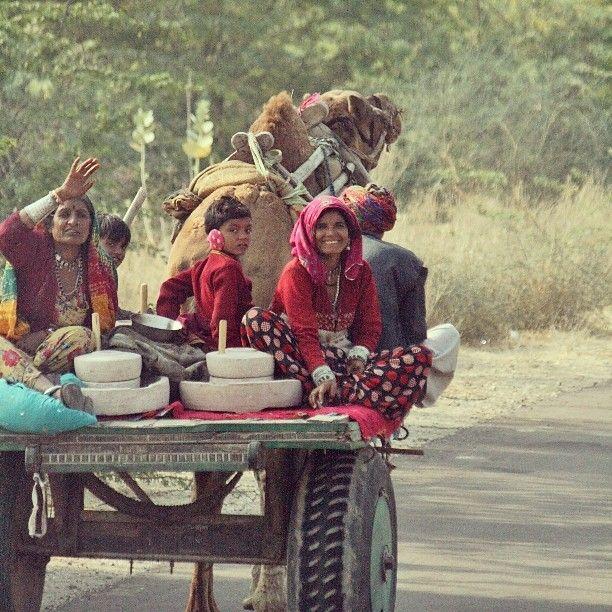 #rajasthan #jaipur #Delhi #agra #Udaipur #inde #hindi #city #india #voyage #travel #sourire #smile #joie #happy #love
