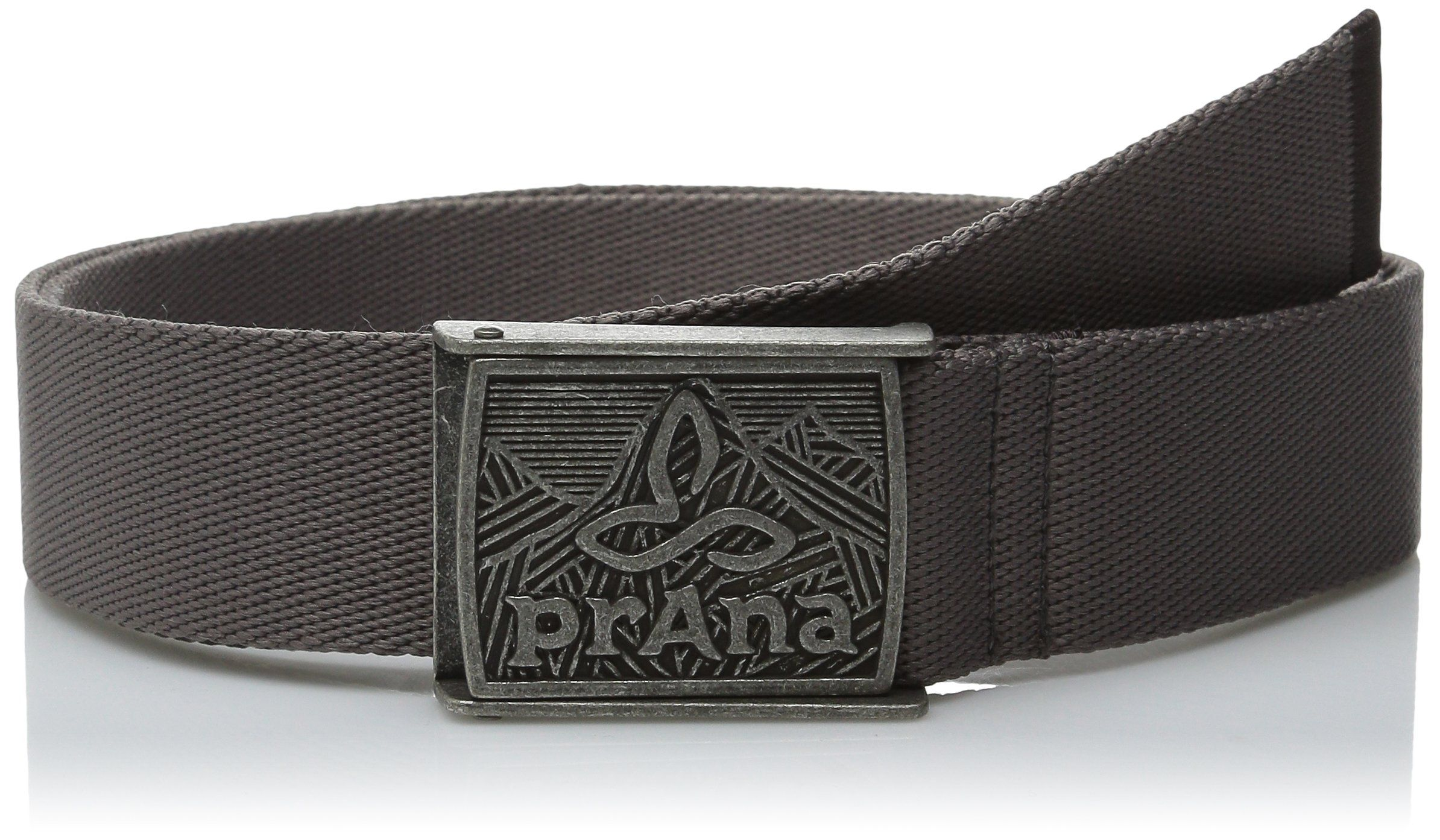 Small Indian Motorcycle Mens Reversible Belt
