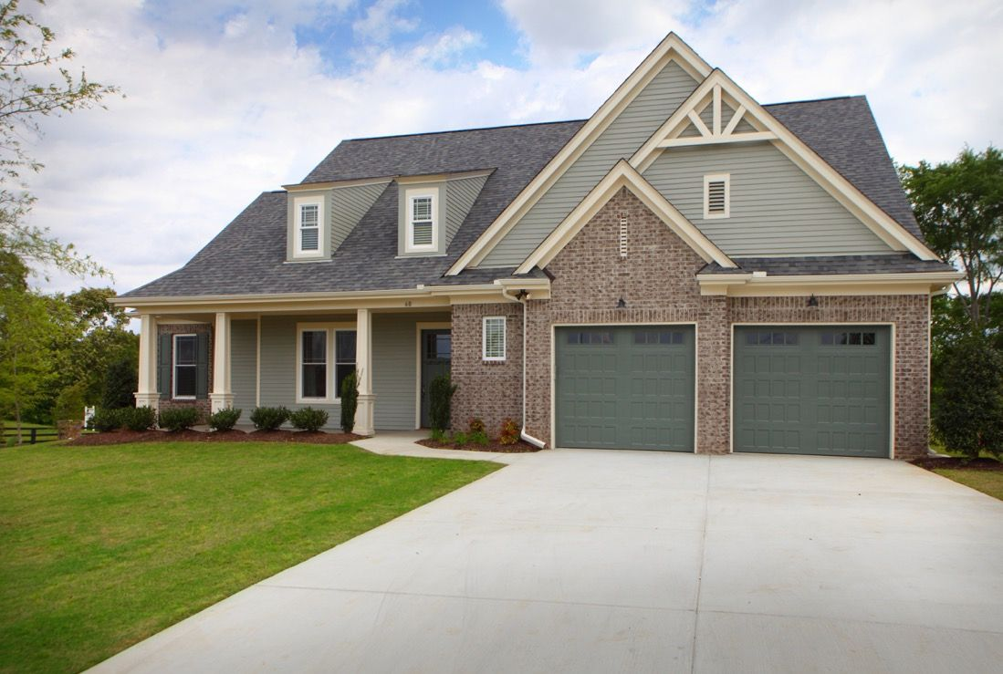 How To Choose The Right Custom Home Builder Helping You Build Your Dream  Home