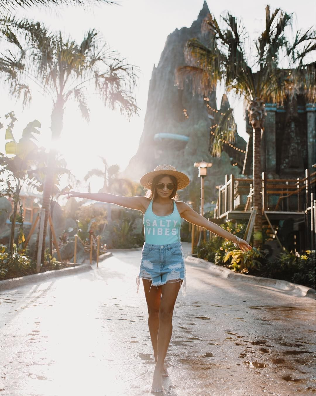 20 secret places in orlando to bring your girlfriend this