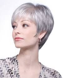 image result for pixie haircuts for women over 60 fine