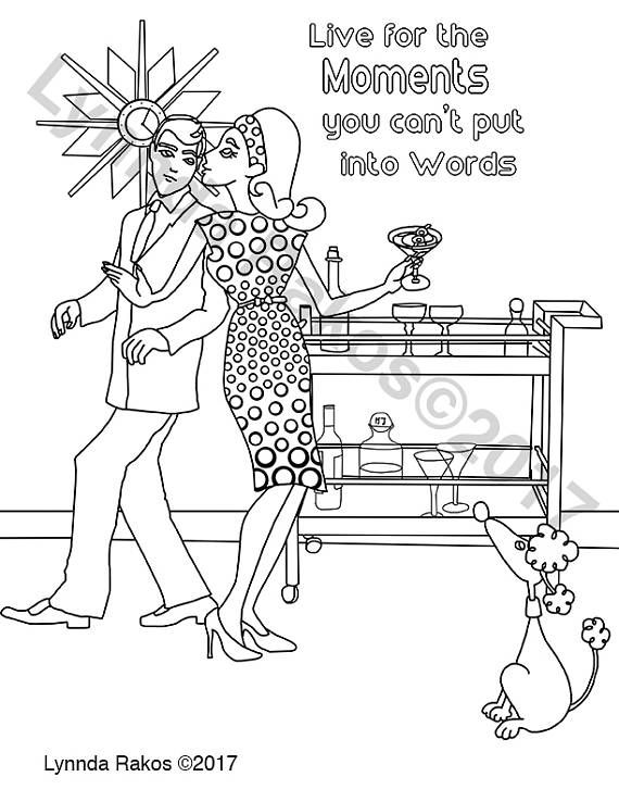 Pin On Coloring Books And Coloring Pages