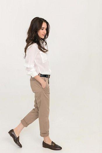 34628d1d874 Каталог брендовой женской одежды с ценами - брендовая женская одежда в  интернет-магазине в Москве