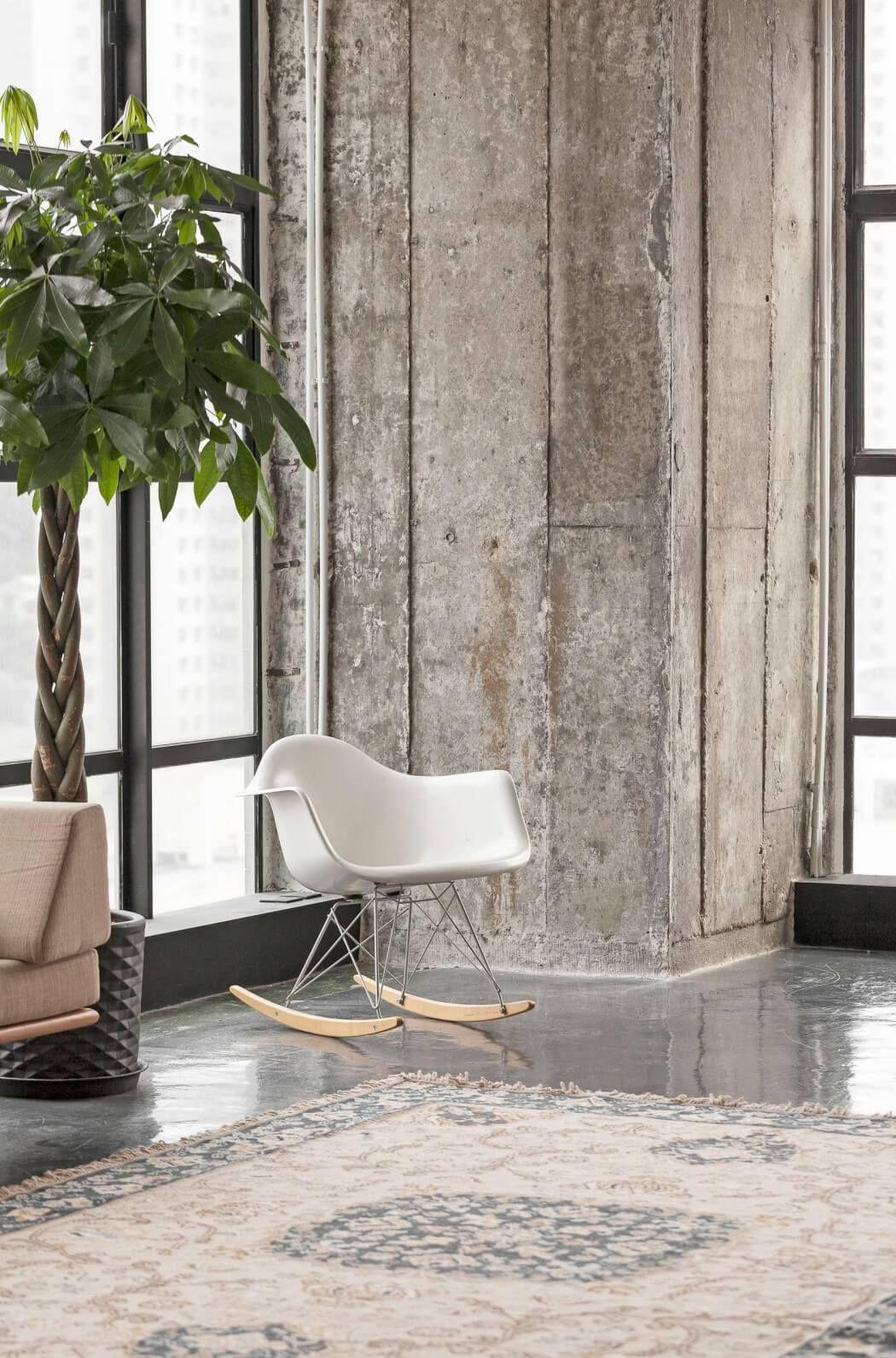 Loft Conversion Design, Art Loft, Loft Interiors