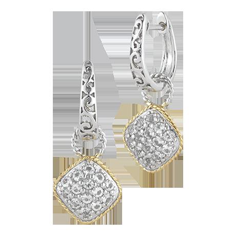DeLatori Jewelry Wish List Pinterest Designer jewelry