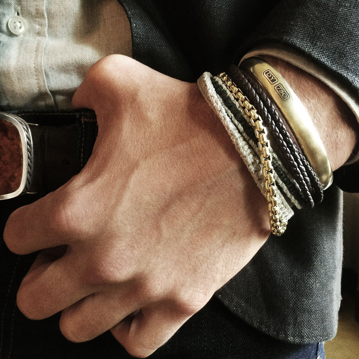Accessories Fashion to compliment your look