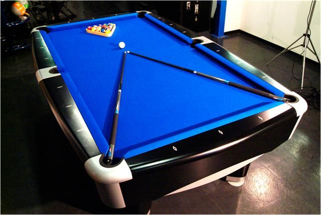 What To Consider When Choosing A Bird Bath Pool Tables - Pool table help