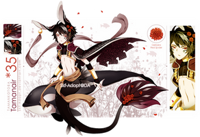 yukibuns User Profile DeviantArt 2020 그림