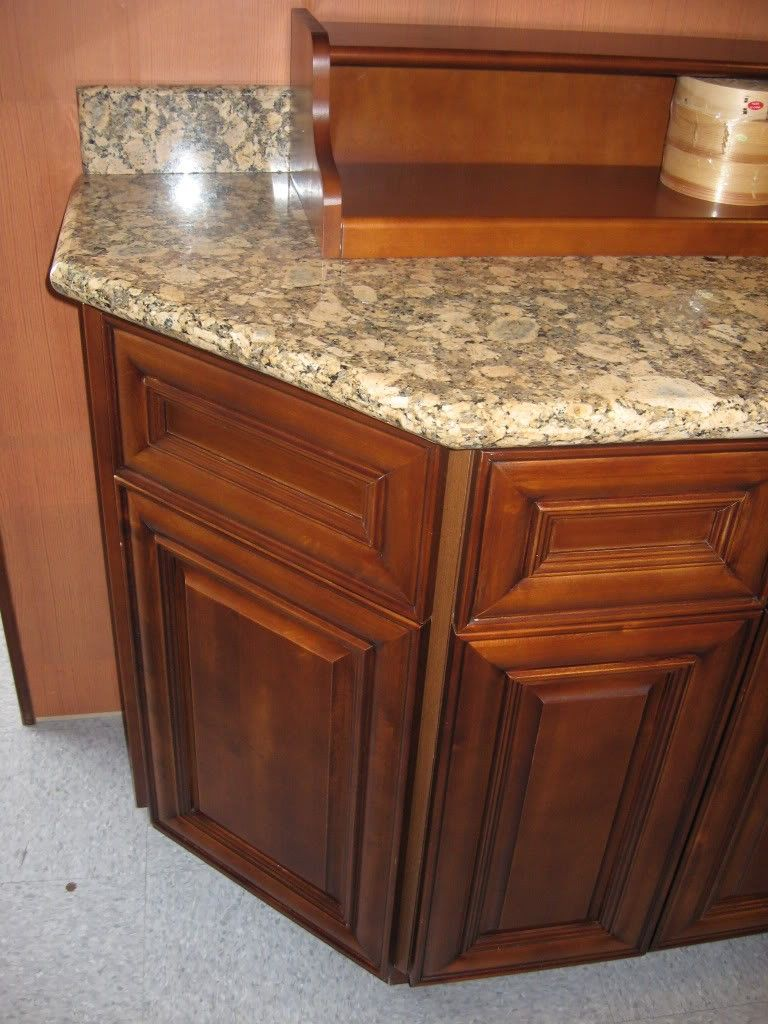 45 degree cabinets   yahoo image search results 45 degree cabinets   yahoo image search results   house ideas      rh   pinterest com
