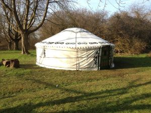 The Yurt Is Up But What Does This Mean To You Yurt Outdoor Gear Tent Yurt meaning in english, yurt definitions, synonyms of yurt, definition of yurt, yurt translate in english, primary meanings of yurt, full definitions of yurt, antonyms of yurt. pinterest