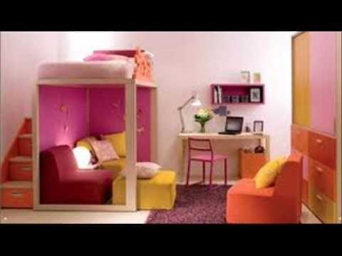 como decorar mi cuarto The Vision Pinterest Ideas de cuartos