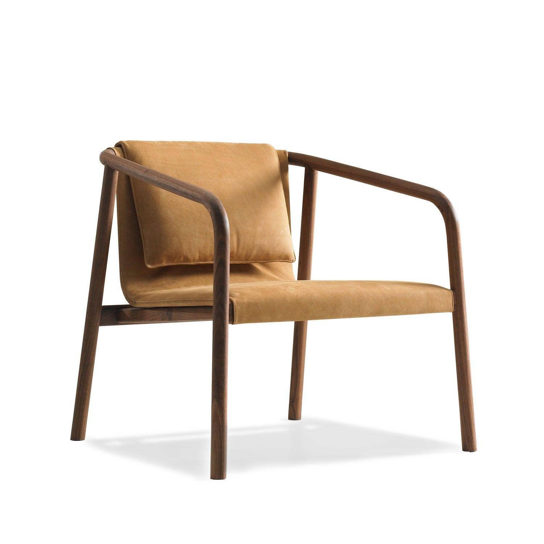 Best Oslo Lounge Chair Lounge Chair Design Chair Chair Design 400 x 300
