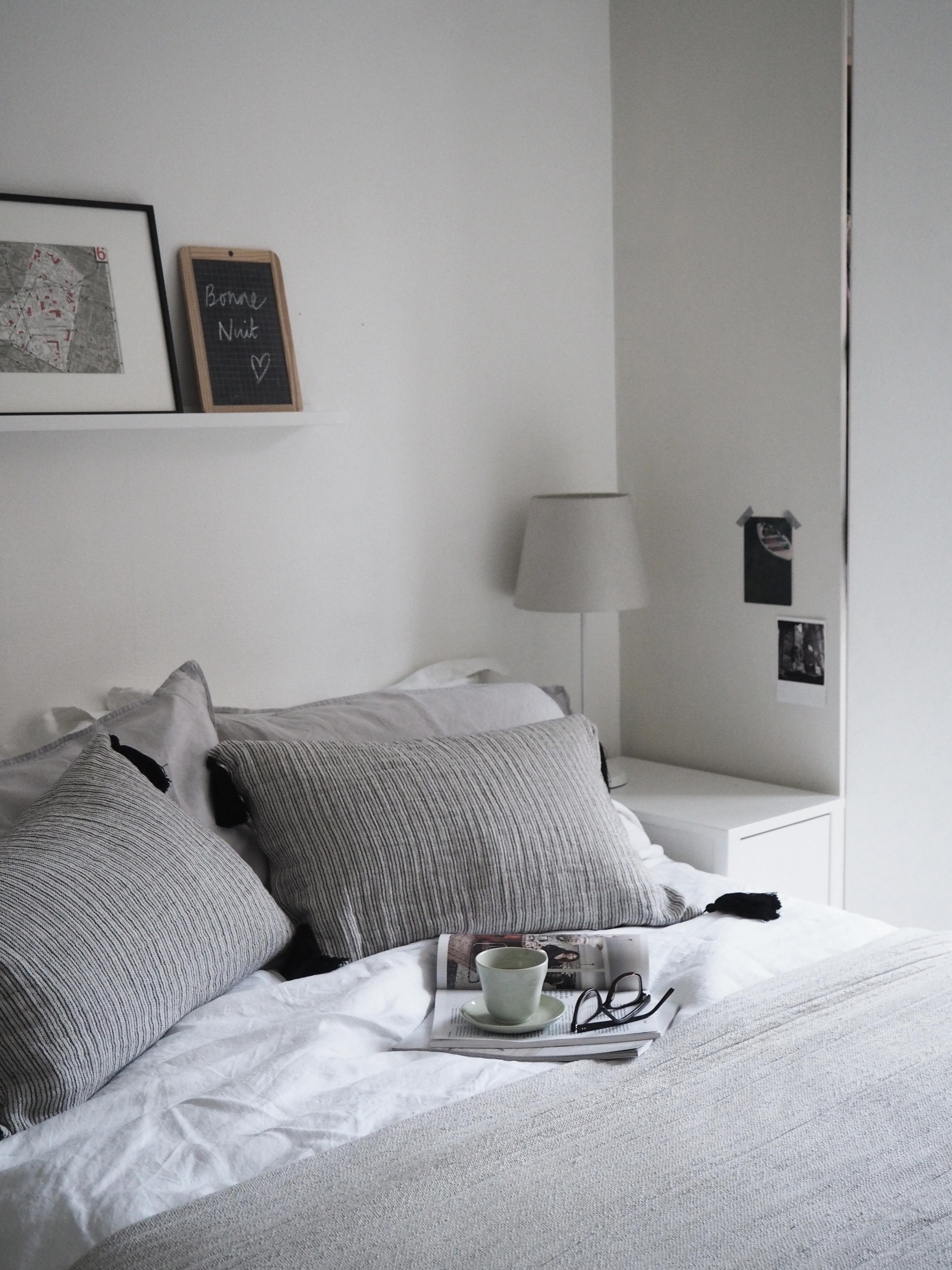 better sleep with a leesa mattress cosy room bedroom on better quality sleep with better bedroom decorations id=50133
