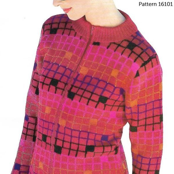 Free for a limited time (Dec 17) - Dale of Norway | Knits - Patterns ...