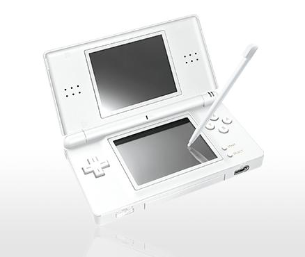 Tm Ds Lite Touchscreen Png 438 370 Nintendo Ds Lite Ds Lite Nintendo Ds