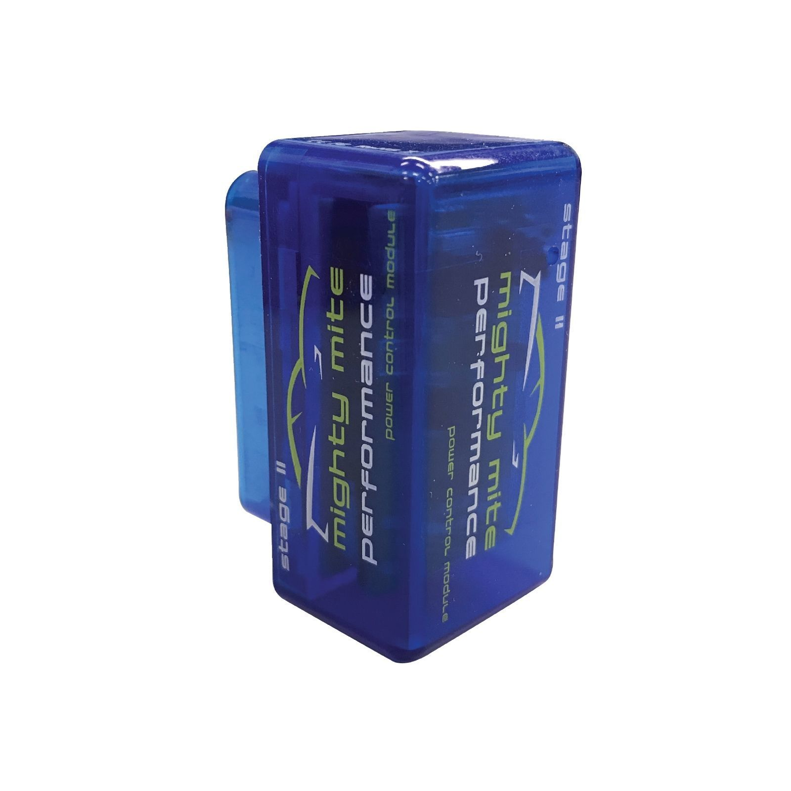 139.99 OBD II REMOVEABLE TUNE Chips, Honda civic dx
