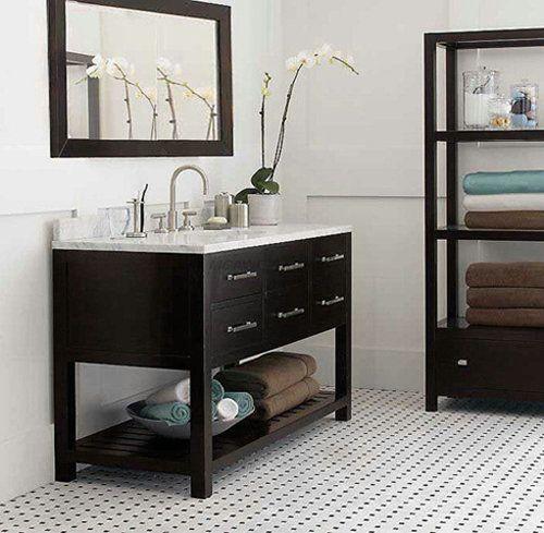 Hangzhou Mgawe Sanitary Ware Co Ltd Bathroom Furniture Vanity Cheap Bathroom Vanities Wood Floor Bathroom