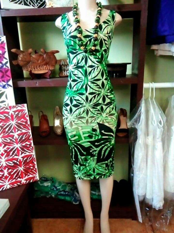 Image Result For Best Puletasi In Samoa Sewing Patterns