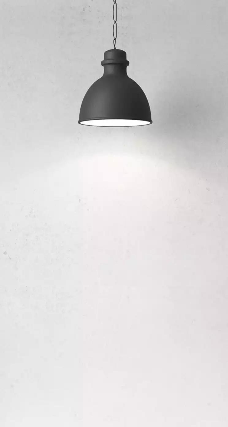 Pin By Laura Delvasto On Spongebob Wallpaper In 2020 Minimalist Wallpaper Minimal Wallpaper White Wallpaper