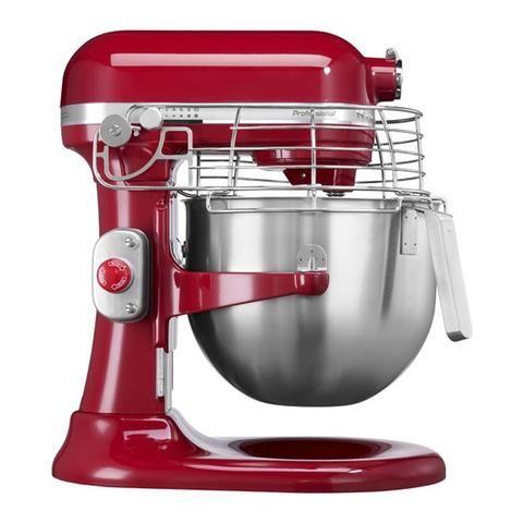Robot De Cocina Kitchenaid Profesional 5ksm7990 Robot De Cocina