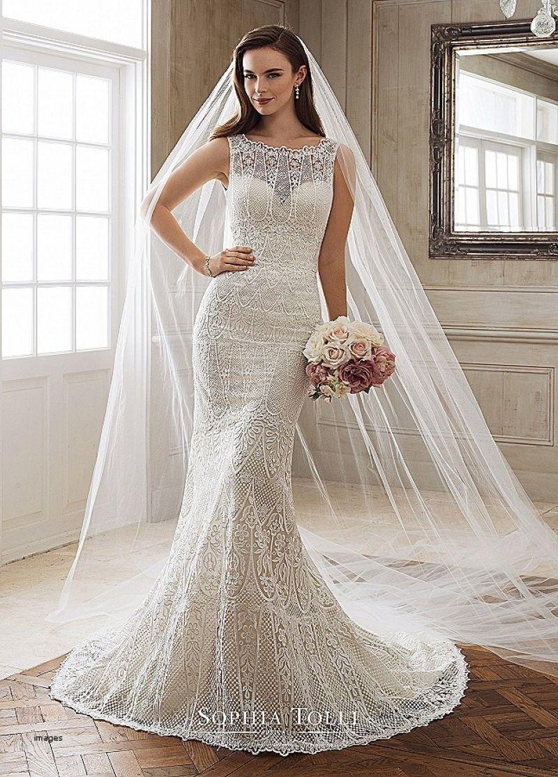 Good Rent Wedding Dress Denver | Wedding dress, Wedding and Wedding