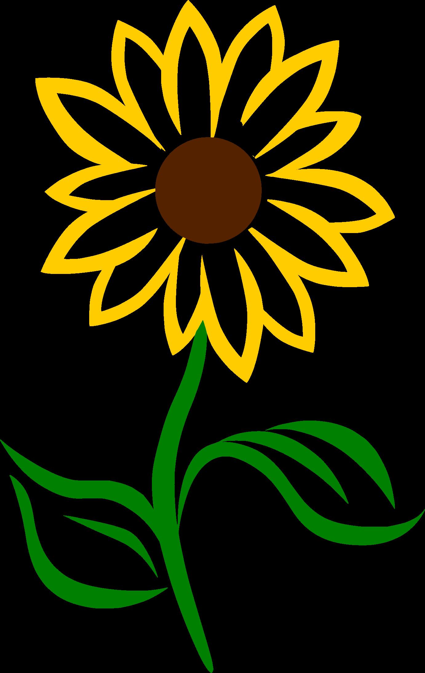 41+ Free sunflower svg cut files ideas in 2021