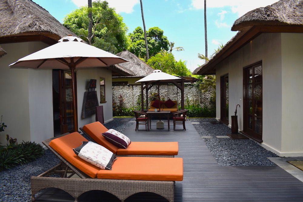 The Perfect Surf Honeymoon At Belmond Jimbaran Puri Bali Glitter Mud Jimbaran Top Luxury Hotels Bali