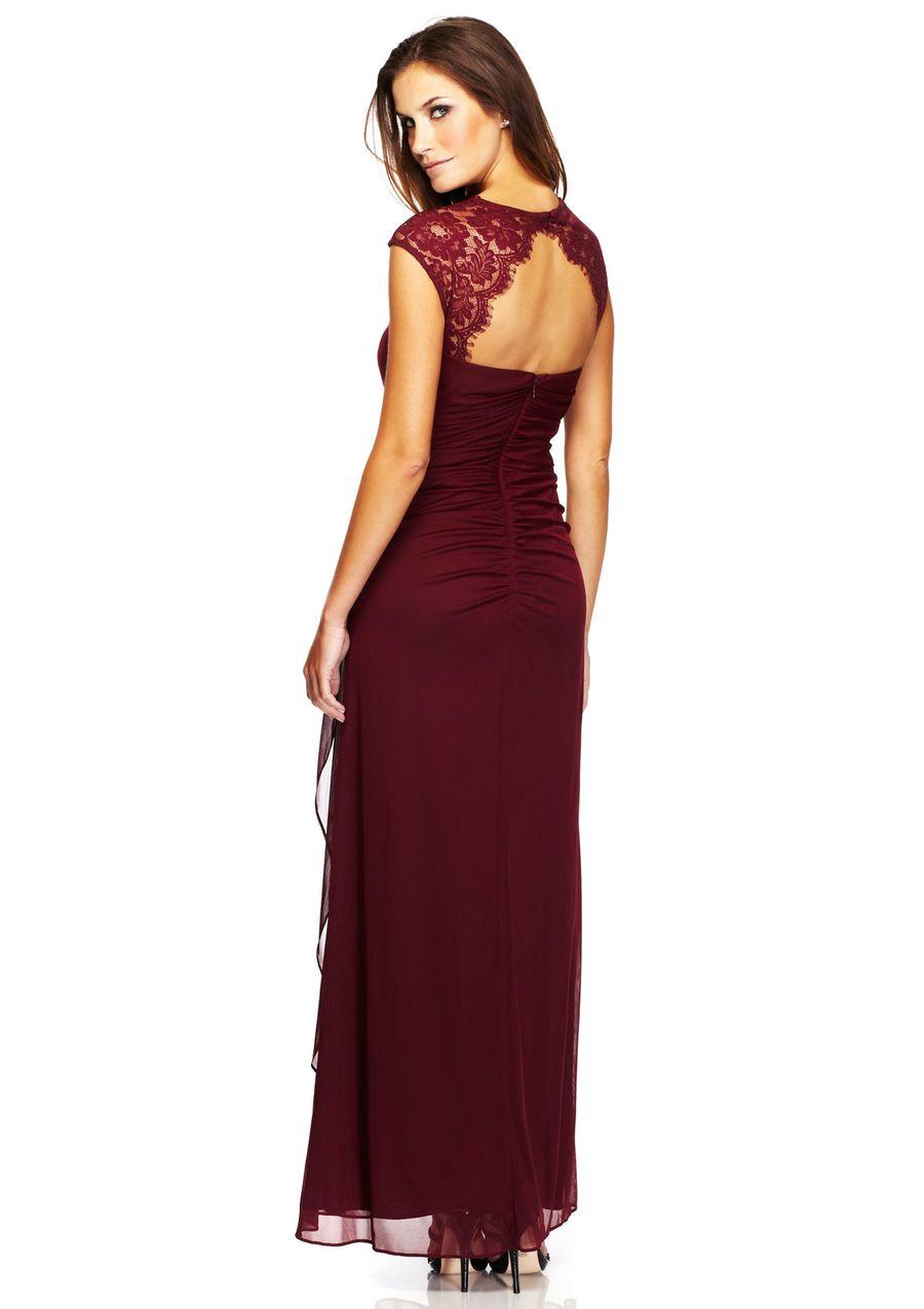 Latest Sales Ideeli Winter Wedding Guest Dress Winter Wedding Guest Dress Outfits Wedding Guest Outfit Winter [ 1275 x 900 Pixel ]