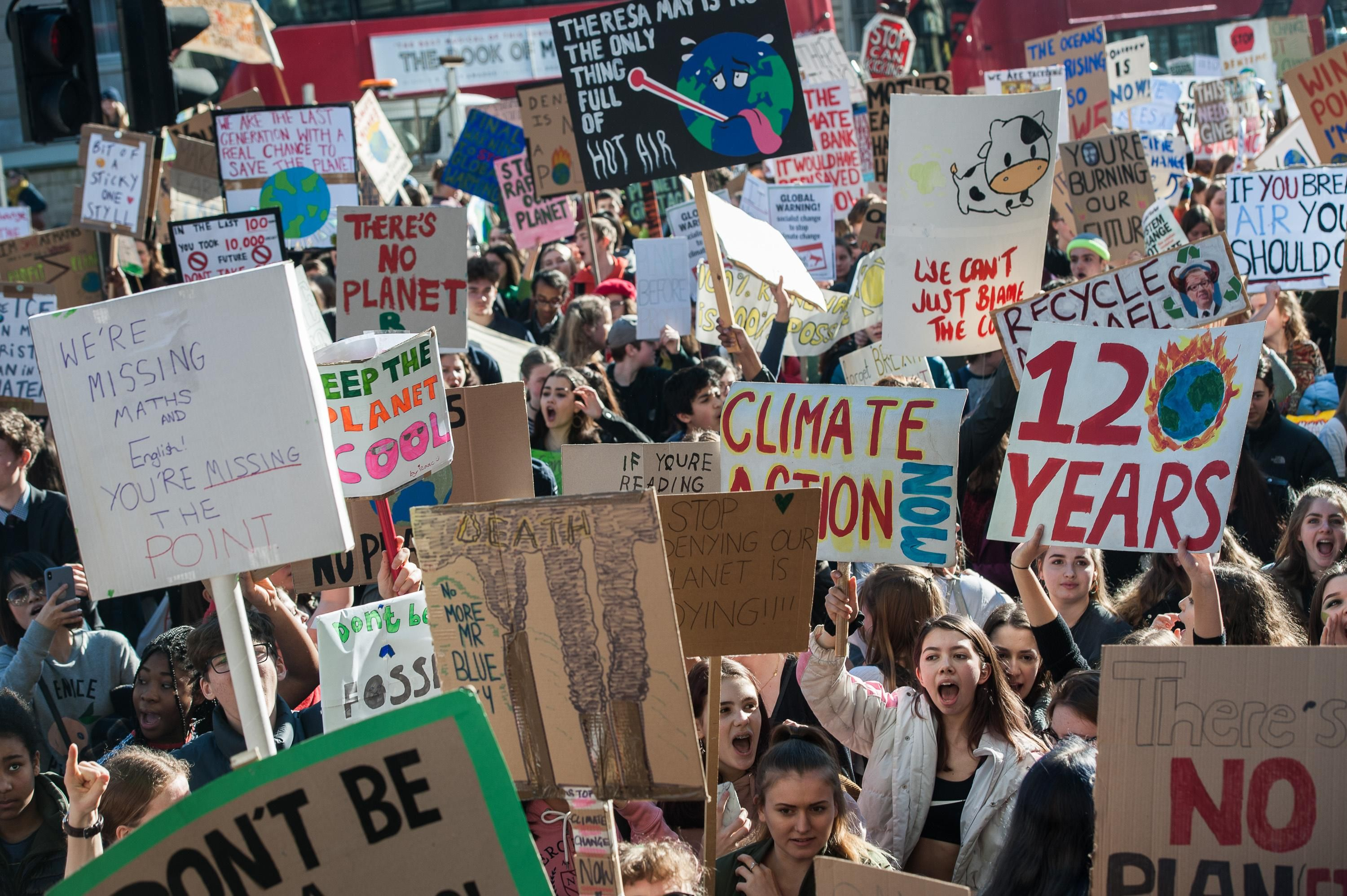 It Is Our Future Children Call Time On Climate Inaction In Uk Climate Change Poster Save Our Earth Climate Change