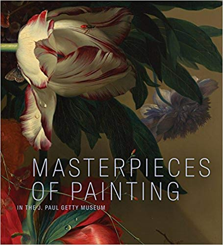 Masterpieces Of Painting J Paul Getty Museum Scott Allan Davide Gasparotto Peter Bjorn Kerber Anne T Wo Getty Museum Dulwich Picture Gallery Masterpiece