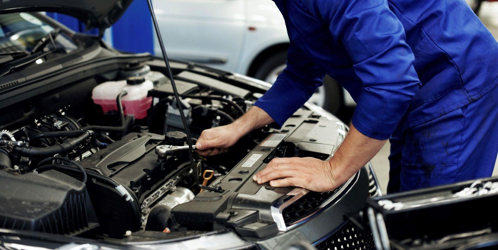 امدادخودرو درکنارشما با یک تماس امدادخودرو شبانه روزی Used Car Parts
