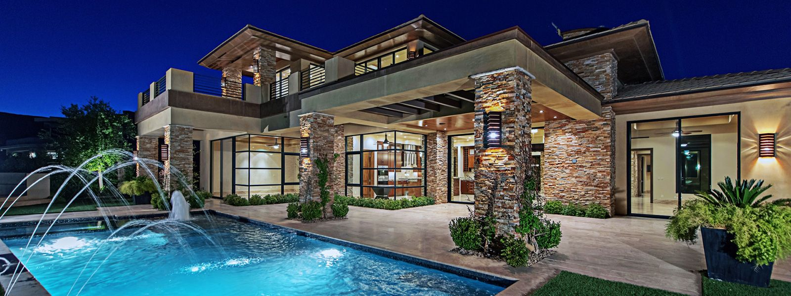 Take A Look To 100 Luxury Homes And Get Inspired To Improve Your Luxury Lifestyle Luxurysafes Luxury Luxuryh Luxury Homes Las Vegas Luxury Luxury Penthouse