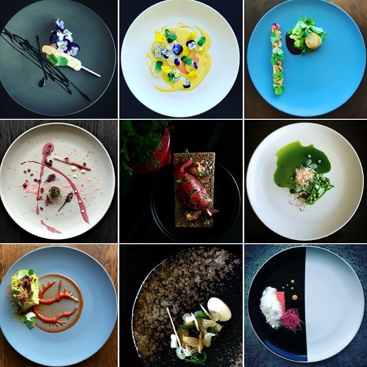Follow @ikoteich on #ChefsTalk app - Available for iOS and android. www.chefstalk.com by chefstalk