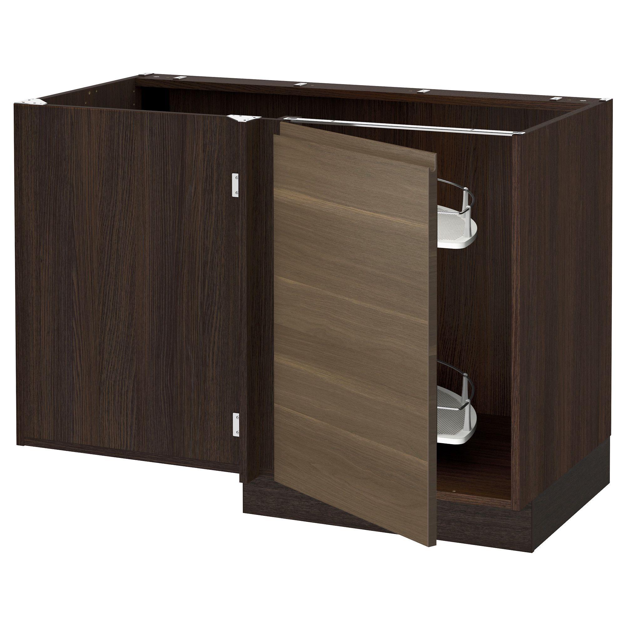 Best Furniture And Home Furnishings Corner Base Cabinet Base 400 x 300