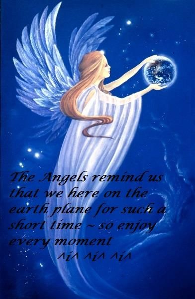 Sue Owen From Her Facebook Page Angels On Cloud Nine Angel