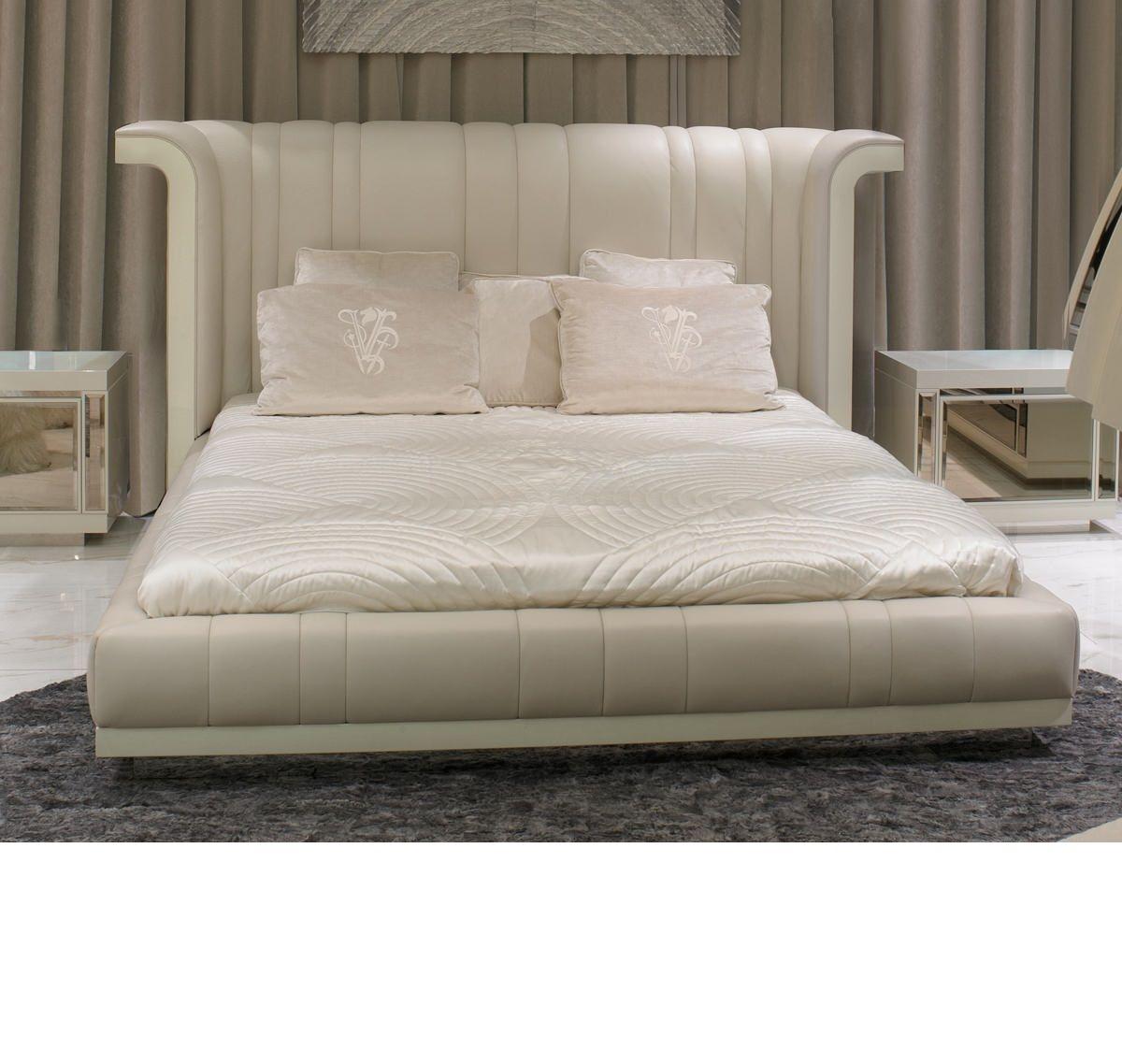 Luxury Bedrooms Luxury Bedroom Furniture Designer Bedroom Furniture By Instyle Decor Com Holl Upscale Furniture Luxury Bedroom Furniture Luxury Furniture