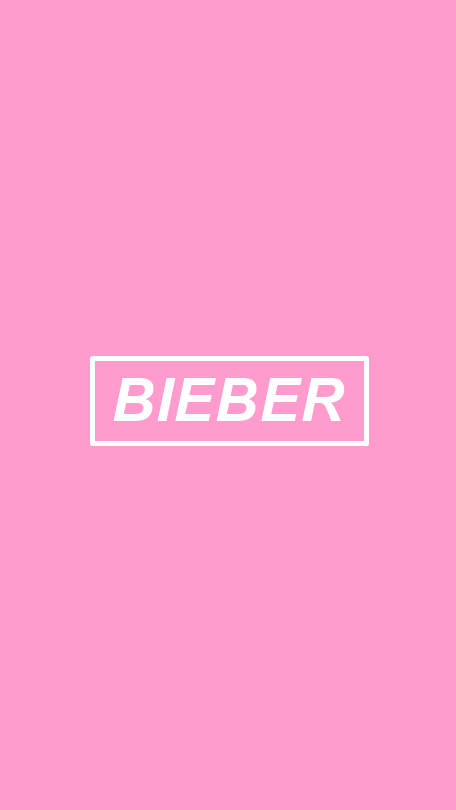 justin bieber lockscreen | Tumblr