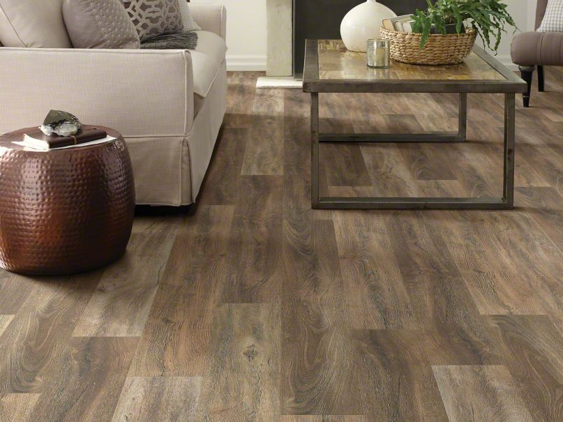 antica hd plus 524sa - sorrento Resilient Vinyl Flooring: Vinyl Plank & LVT | Vinyl laminate flooring, Shaw luxury vinyl plank, Flooring