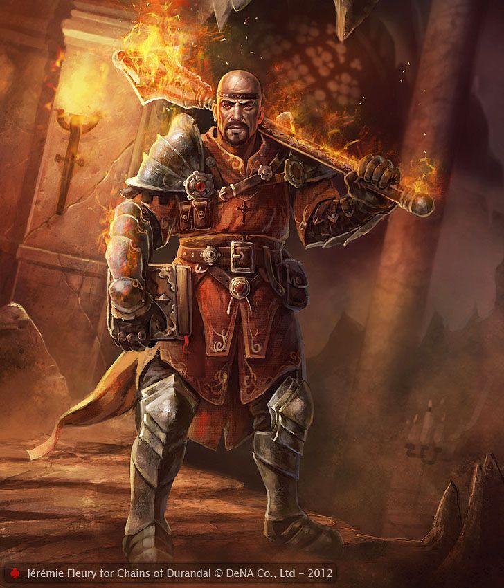 Воины Шаолиня арт илюстрации - Google Търсене