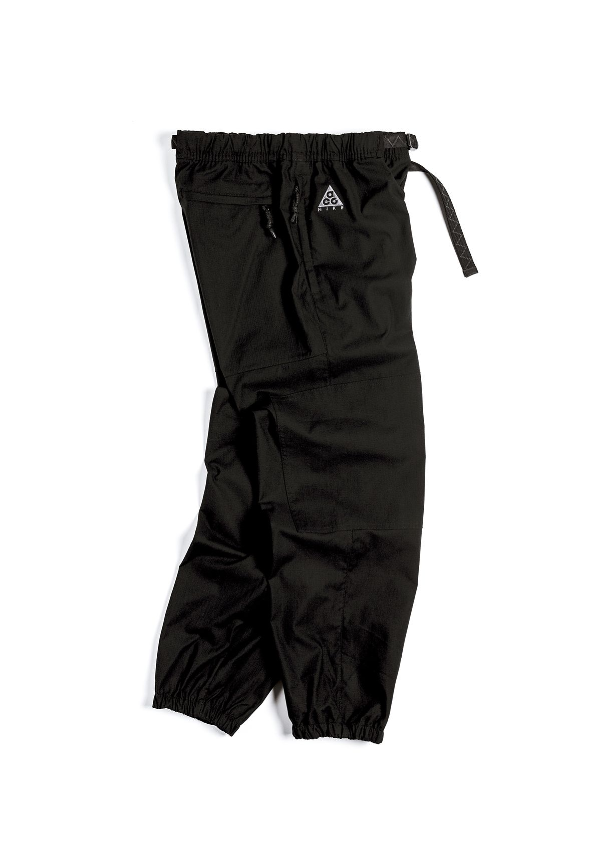 Dinkarville Libro Eh  Nike Womens ACG Trail Pant | Tech clothing, Trending sneakers, Nike acg