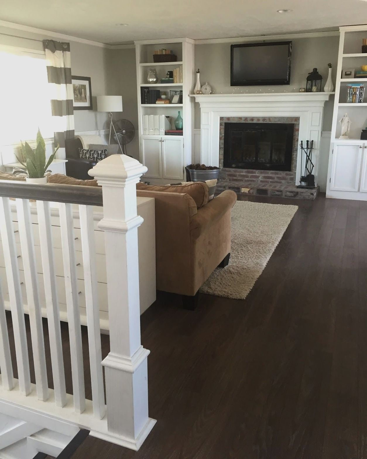 Best renovation contractor homeremodeling raised ranch remodel remodeling costs home cabinet also redo house pinterest rh