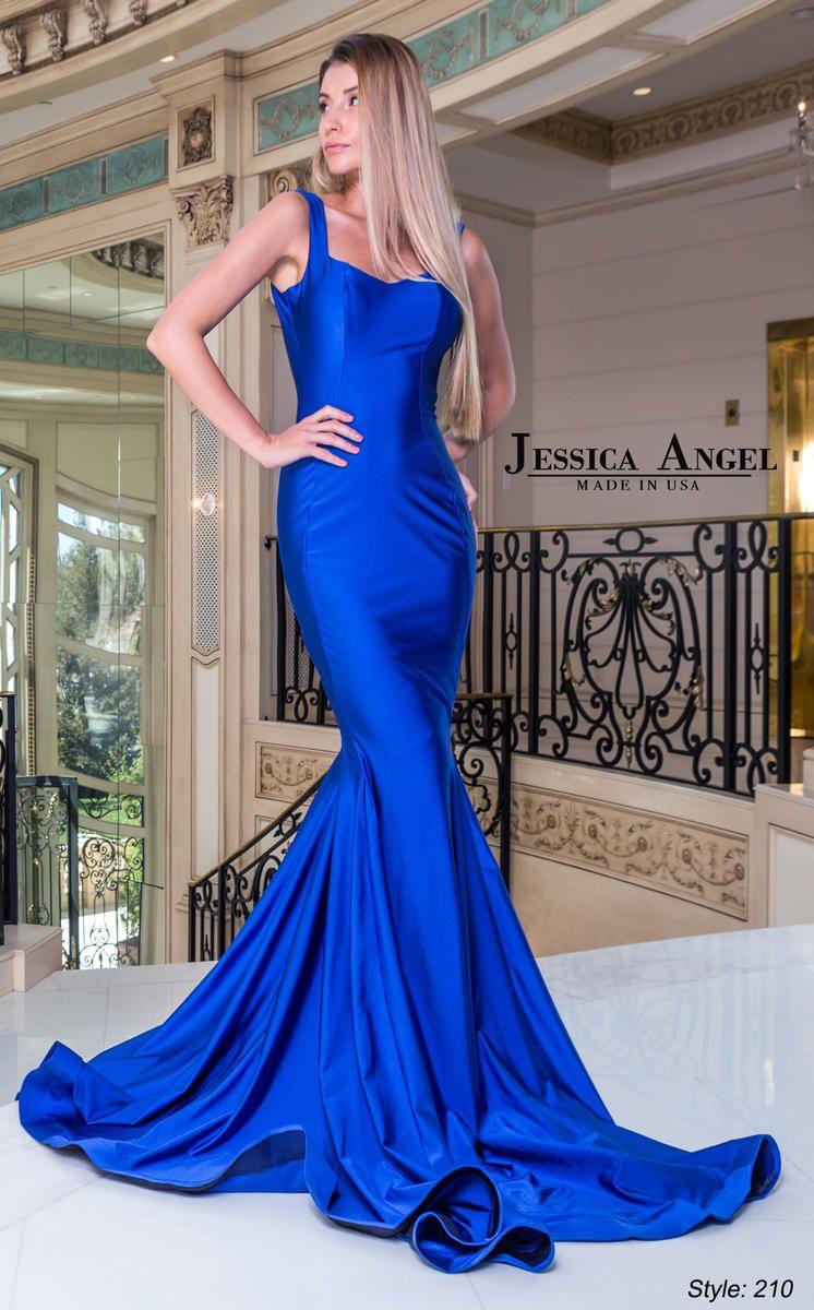 Orlando S Best Dress Store Shop Online Evening Dresses Designer Evening Dresses Dresses [ 1200 x 746 Pixel ]