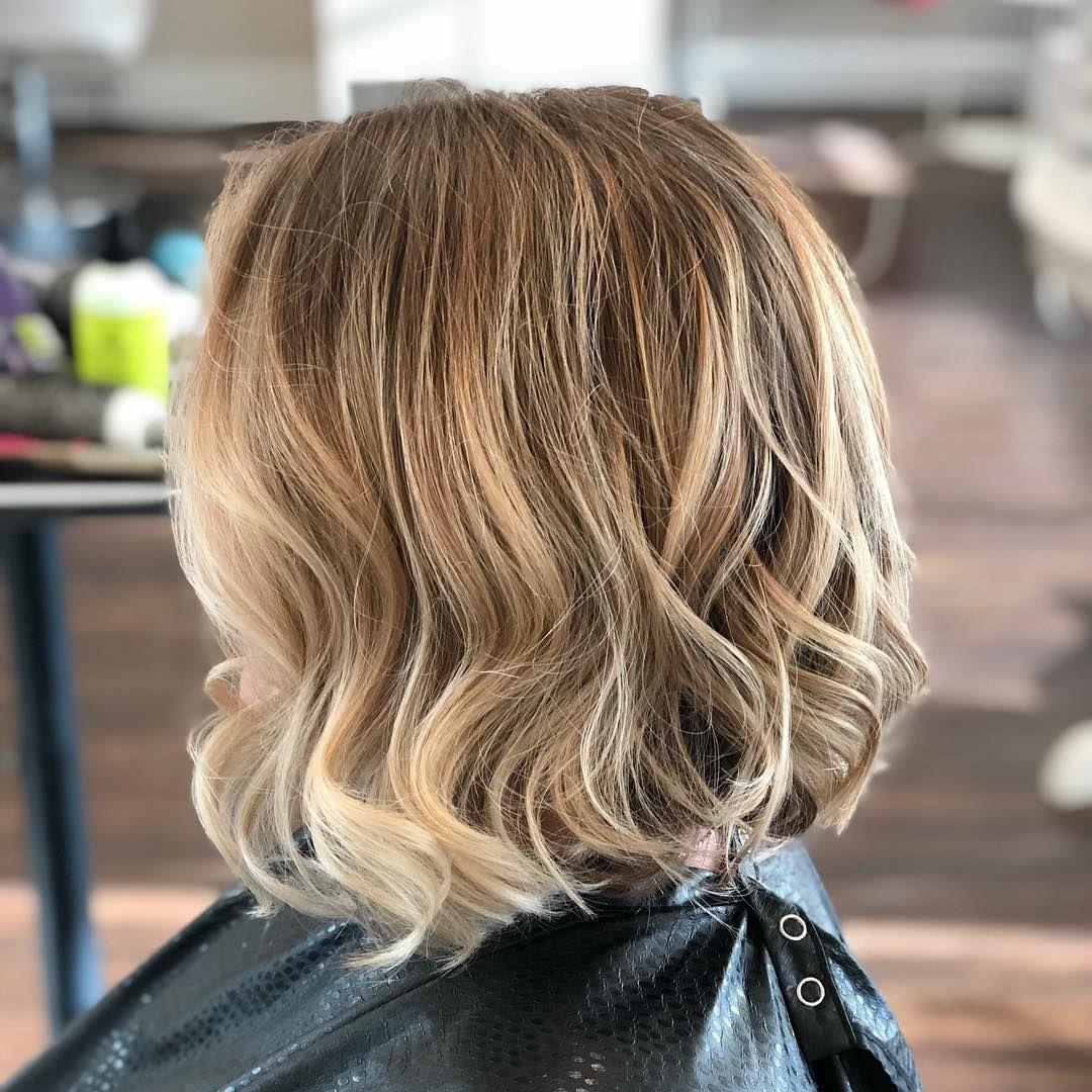 long bob hairstyles 2020 - 924×924