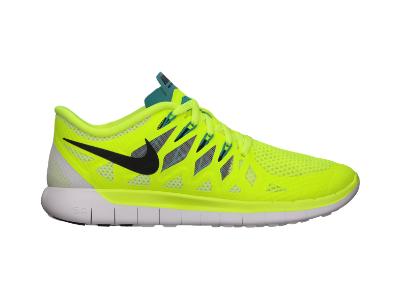 best service 239ba 2a67a Nike Free 5.0 Women s Running Shoe