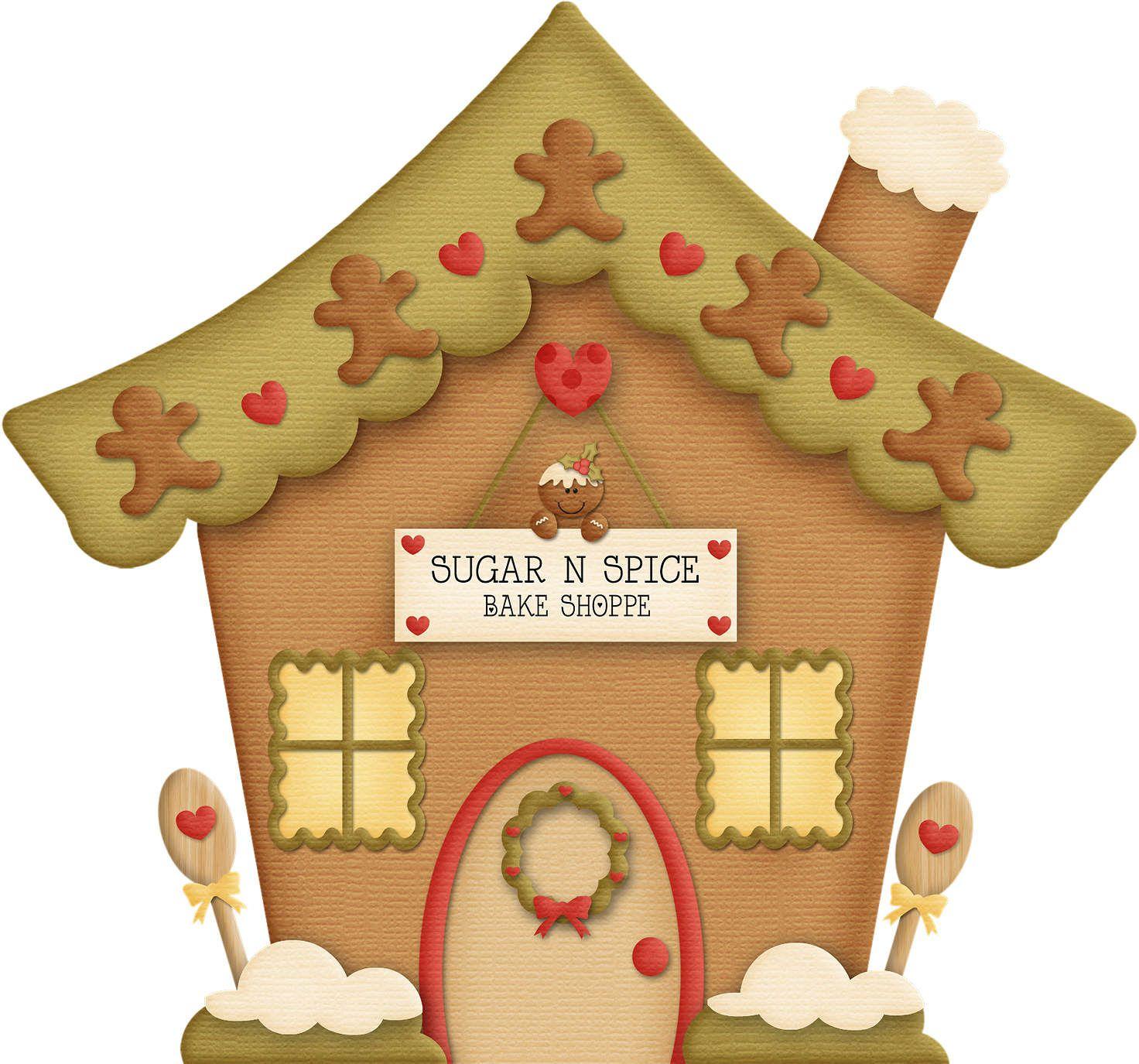 GINGER Manualidades armar recortar colorear Christmas Cards | Botas ...