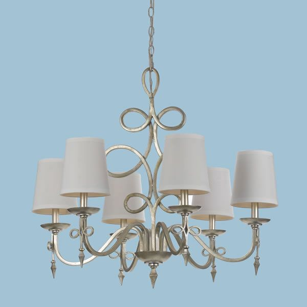 Candice Olson Chandeliers Lighting Collections Candice Olson