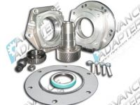 50-043X : 1997 to current GM 4L60E/4L65E 4wd to theJeep NP231
